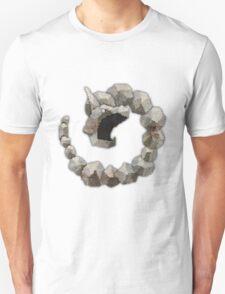 onix T-Shirt