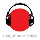 History of Japan logo by historyofjapan