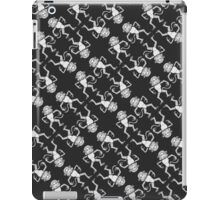 MONKEY DO... iPad Case/Skin