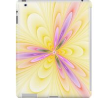 Summer Sunshine-Available In Art Prints-Mugs,Cases,Duvets,T Shirts,Stickers,etc iPad Case/Skin