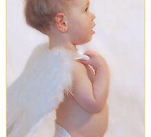 Heaven Sent by Michelle *