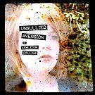 Unsullied Aversion #2 by Ash rebeltherace