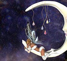 fantasy  by cynthiab