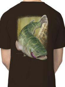 Murray Magic Classic T-Shirt