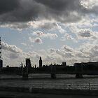 Dark London by Havoc