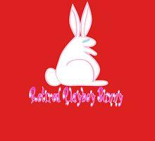 Retired Playboy Bunny T-Shirt Unisex T-Shirt