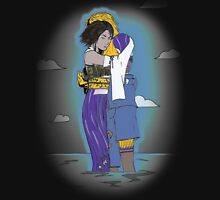 Evoking Love T-Shirt