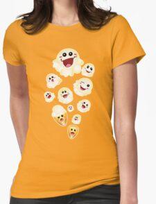 Cute Popcorn T-Shirt