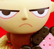 Joffrey Valentine Sticker