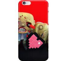 Heeeeaaaarrrrttttssssss iPhone Case/Skin