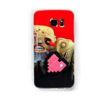 Heeeeaaaarrrrttttssssss Samsung Galaxy Case/Skin