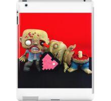 Heeeeaaaarrrrttttssssss iPad Case/Skin