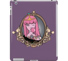 Princess Bubblegum iPad Case/Skin