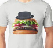 Heisenburger Unisex T-Shirt