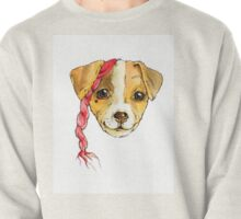 Dog-matic 3 Pullover