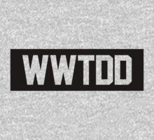 WWTDD by Take Me To The Hospital
