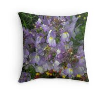 Lovely Throw Pillow