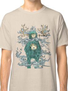 Ashoo Classic T-Shirt