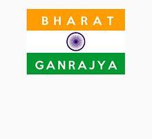 Bharat Ganrajya Unisex T-Shirt