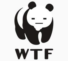 WTF Panda