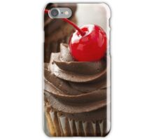 Chocolate Cherry Collection Cellular Phone Cases Tablets & Laptop Skins iPhone Case/Skin
