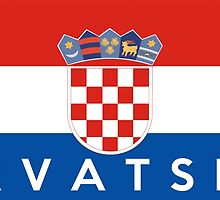 Hrvatska by tony4urban