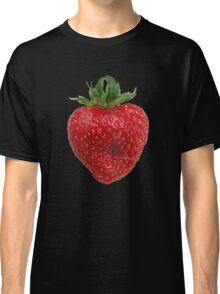 Strawberry Classic T-Shirt