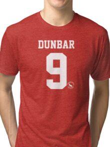 liam dunbar Tri-blend T-Shirt