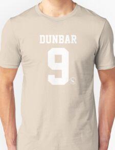 liam dunbar T-Shirt
