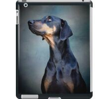 Simply the Best iPad Case/Skin