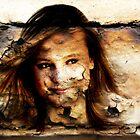 Boulevard Of Broken Dreams by Keith Reesor