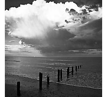 Youghal Photographic Print