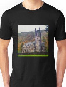 Connemara I Unisex T-Shirt