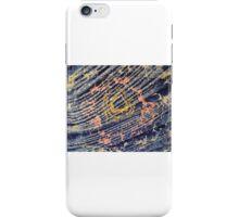 Enlightment iPhone Case/Skin