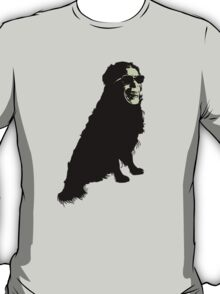 Rock&Roll T-Shirt