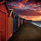 Whitby by DocG