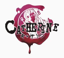 Catherine Kids Clothes