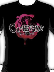 Catherine T-Shirt