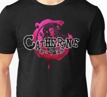 Catherine Unisex T-Shirt