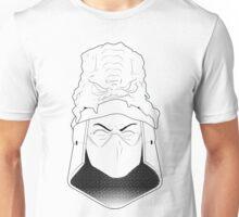Shrang Unisex T-Shirt