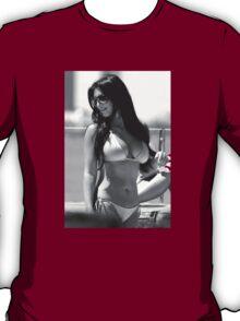 Kim Kardashian T-Shirt