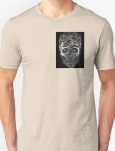 Bird Brain Cult T-Shirt