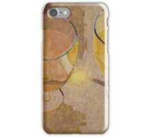 """You and me"" iPhone Case/Skin"