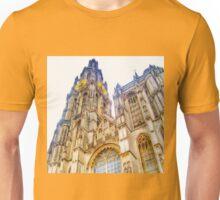 Antwerp II Unisex T-Shirt