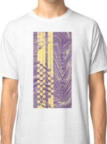 RIBBONS Classic T-Shirt