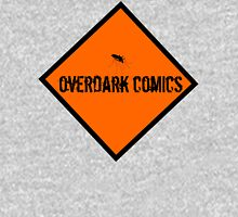 OverDark Comics Hazard Logo T-Shirt