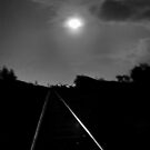 tracks by justinGC