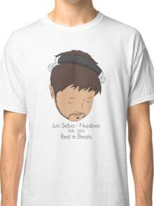 Rest in Beats Classic T-Shirt