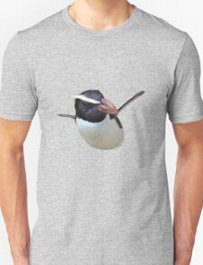 PENGUIN POWER    TEE T-Shirt