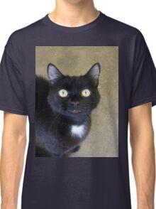 Winnie Classic T-Shirt